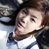 唐澤鈴華 happyf090のパッケージ画像