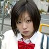 中谷舞子 happyf111のパッケージ画像