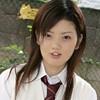 城崎友香 happyf114のパッケージ画像