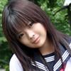 杉野早苗 happyf122のパッケージ画像