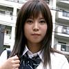 坂田真希 happyf137のパッケージ画像