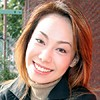 ジュンナ hazn026のパッケージ画像