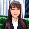 変態印抱きつき面接官 - ちえ - hdm018 - 新垣智江