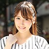 三原ほのか-High SCENE - ほのか - high244(三原ほのか)