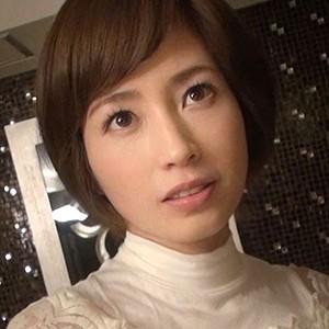 High SCENE さき(26)