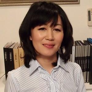 加山なつこ(加山なつ子 かやまなつこ / kayama natsuko) AV女優 無料無修正...