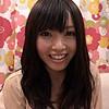 まり hillstsuma282のパッケージ画像