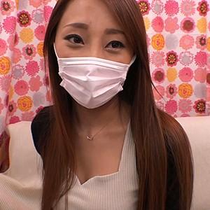 恵美 20歳 コールセンター勤務 - 【ナンパ連れ込み、隠し撮り 88 - 200GANA-4...