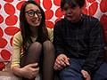 小野今日子動画