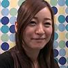 まりこ hillstsuma302のパッケージ画像