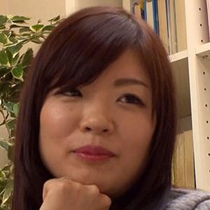 ヒルズ妻 奈緒 hillstsuma334