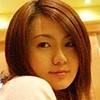 misaki himemix014のパッケージ画像