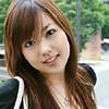ririko himemix031のパッケージ画像