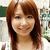 hikaru himemix032のパッケージ画像