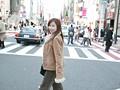 keiko HimeMix / himemix0371