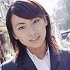 koyuki himemix048のパッケージ画像