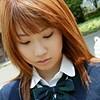 shino himemix050のパッケージ画像