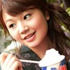 yuka himemix081のパッケージ画像
