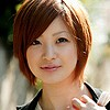 yurika(19)