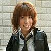 SHIZUKA himemix168のパッケージ画像
