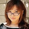 MISAKI himemix183のパッケージ画像