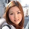 MISAKI himemix199のパッケージ画像