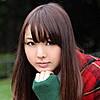 CHINATSU himemix265のパッケージ画像