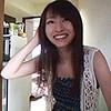 MAKOTO himemix273のパッケージ画像