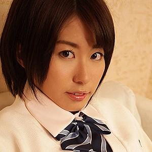 NATSUMI(20)[HimeMix] 素人アダルト動画