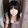 SHOKO(20)