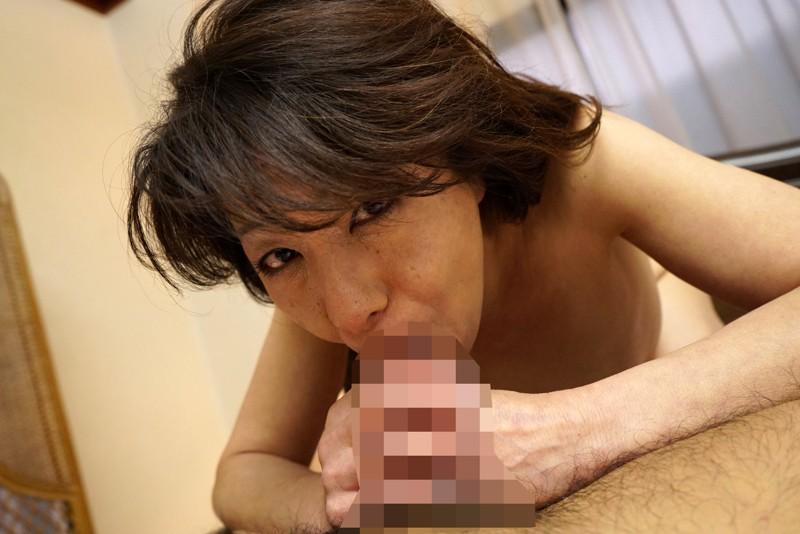 おりえちゃん 53さい 5