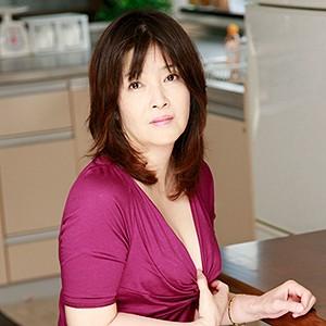 悠美ちゃん 46さい パッケージ写真