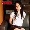 麗香(40)