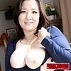 沙知子(38)