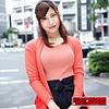 優香(26)