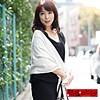 志穂(48)