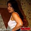 hint-0446画像