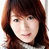 麗子 hitodumac001のパッケージ画像