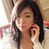 絵美子 hitodumac102のパッケージ画像