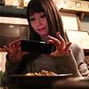 はめチャンネル - えみ香 4 - hmhi319 - 佐伯由美香