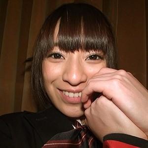 ルリちゃん 18さい パッケージ写真