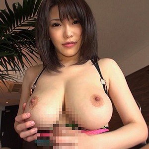 【hmhi365】 杏梨 3 【はめチャンネル】のパッケージ画像
