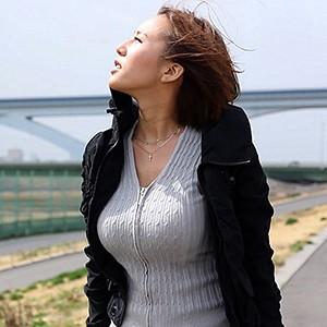 るりちゃん 23さい パッケージ写真