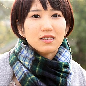 【hmhi378】 りく 5 【はめチャンネル】のパッケージ画像