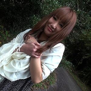 【hmhi412】 あかり3 【はめチャンネル】のパッケージ画像