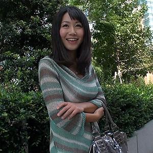 【hmhi417】 まりえさん 【はめチャンネル】のパッケージ画像