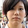 りりかちゃん hmhi431のパッケージ画像