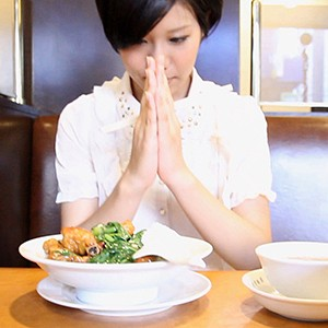 【hmhi432】 りりかちゃん2 【はめチャンネル】のパッケージ画像