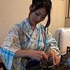 怜子 8 hmhi434のパッケージ画像