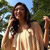 怜子 9 hmhi435のパッケージ画像